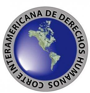 12. Comisión Interamericana de Derechos Humanos (CIDH) pide frenar discriminación de las minorías sexuales