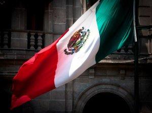 19. México: Homofobia criminal sofoca más vidas