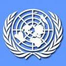 12. ONU: Consejo de Seguridad adopta resolución contra violencia sexual