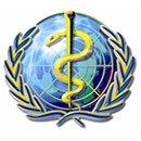 09. OMS: Reducen fondos contra VIH/sida y tuberculosis