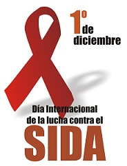 06. Perú: Ministerio de Salud realizó feria informativa por el Día Mundial de la Lucha contra el Sida