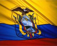 13. Ecuador: Lesbiana recibió pensión por pareja fallecida