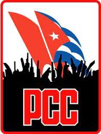 19. Cuba: Partido Comunista aprobó enfrentar discriminación por orientación sexual