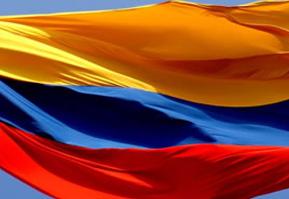 14. Colombia: Garantizan Interrupción voluntaria del embarazo