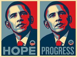 08. EEUU: Barack Obama proclama el mes de junio como mes del orgullo