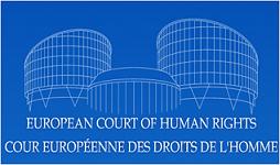 21. España: Sentencia sin precedentes del Tribunal Europeo de Derechos Humanos que condena al Estado Español por no investigar actos de violencia policial sexistas y racistas