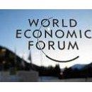 08. Internacional: Foro Económico Mundial en Davos sin mujeres