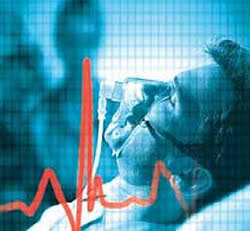 01. ONU: Histórico compromiso de lucha contra las enfermedades no transmisibles