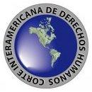 02. Brasil: En sentencia sin precedentes se anula amnistía a violadores de derechos humanos