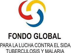 16. Suiza: Nombran a nuevo Director del Fondo Global contra el Sida