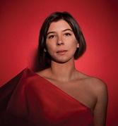 19. Francia: La francesa Morgane Merteuil desafía a las feministas de su país que desean abolir la prostitución