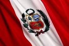 18. Perú: Cancillería evitará posición discriminatoria vs personas mayores LTGBI