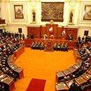 14. Perú: Comisión del Congreso decide archivar Proyecto de Unión Civil