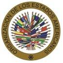 17. Histórico avance, la OEA incluye orientación sexual e identidad de género