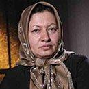 11. Sakineh Ashtianí, el retrato de una víctima