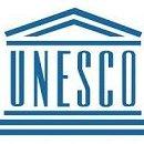 09. Internacional: 63 millones de personas adolescentes a nivel mundial se encuentran sin educación