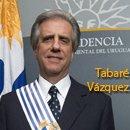 07. En Uruguay se habilita el ingreso de homosexuales a las Fuerzas Armadas