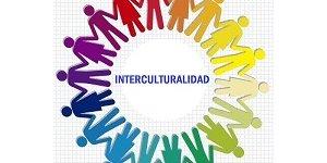 El mapa de la interculturalidad