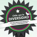 11. Santiago aprobó por unanimidad la primera Ordenanza Municipal contra la Discriminación de Chile