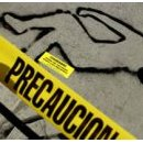 02. Brasil: La violencia que sufren las y los transexuales es denunciada ante la Comisión Interamericana de Derechos Humanos