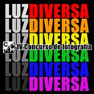 """12. México: """"Luz diversa"""", concurso fotográfico que busca eliminar etiquetas sobre la diversidad sexual"""