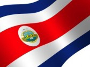 23. Costa Rica: Corte garantiza acceso a la justicia a personas sexualmente diversas
