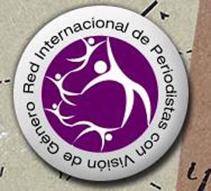 26. Marruecos: IV Encuentro de la Red Internacional de Periodistas con Visión de Género