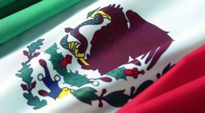 """09. México: Arranca la campaña """"Entre mujeres nos ayudamos"""""""