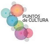 00. El Proyecto Ciudadaniasx es reconocido por el Ministerio de Cultura como Punto de Cultura