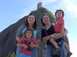10. Colombia: Corte Constitucional avala adopción homoparental