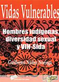 Vidas vulnerables. Hombres indígenas, diversidad sexual y VIH-Sida