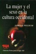 La mujer y el sexo en la cultura occidental