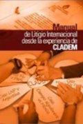 Manual de litigio internacional desde la experiencia de CLADEM