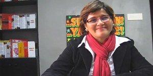 Católicas por el Derecho a Decidir: entrevista a Eliana Cano