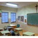 14. Argentina: En Mendoza piden retirar los símbolos religiosos en dependencias del Estado