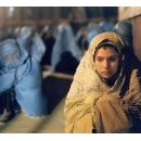 07. Afganistán: Si no hay sexo, no hay comida