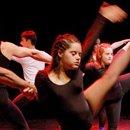 03. La discapacidad y la danza, un elemento creativo más