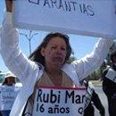 03. México: Países de la Unión Europea condenan el asesinato de la activista y defensora de DDHH Marisela Escobedo Ortiz