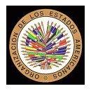 00. Internacional: CIDH expresa preocupación por la violencia generalizada contra personas LGBTI y la falta de recopilación de datos por parte de Estados Miembros de la OEA