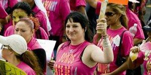 Balance Regional 2008: Derechos Sexuales