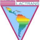 13. Organización Panamericana de la Salud otorga reconocimiento a activistas transgénero