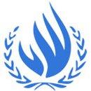 01. La Iniciativa por los Derechos Sexuales y la Quinta Rueda del Examen Periódico Universal