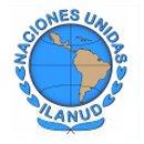 06. Crearán Observatorio de Justicia y Género de América Latina