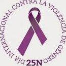05. Perú: Mujeres de Latinoamérica salieron a marchar por el Día de la No Violencia contra la Mujer