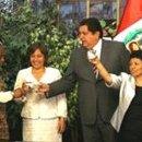02. Perú: Histórico perdón del Gobierno al pueblo afroperuano