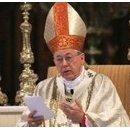 01. Perú: Cardenal Cipriani denuncia que Ministerio de Salud promueve el libertinaje sexual por su campaña de distribución de condones