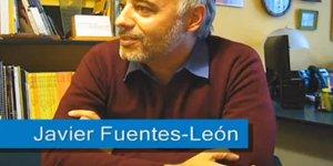Contracorriente. Entrevista a Javier Fuentes-León, director y guionista