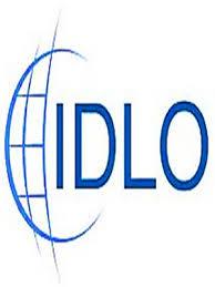 09. América Latina: IDLO lanzó el Manual para fortalecer los servicios legales relacionados con el VIH