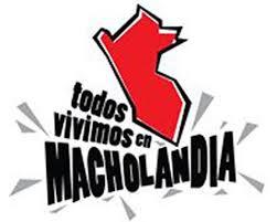 09. Perú: Macholandia se presentó en colegios de San Juan de Lurigancho
