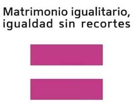 10. Argentina: Reconocen la igualdad de derechos para hijas e hijos de parejas de mujeres nacidos antes del Matrimonio Igualitario
